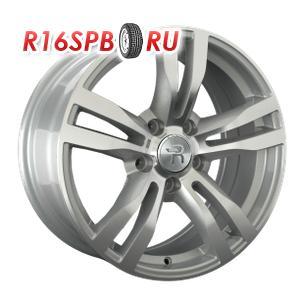 Литой диск Replica BMW B99 10x19 5*120 ET 53 SF