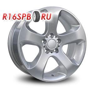 Литой диск Replica BMW BM1H 9x19 5*120 ET 48