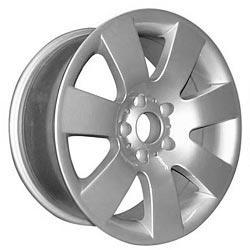 Литой диск Replica BMW BM2 8.5x18 5*120 ET 46