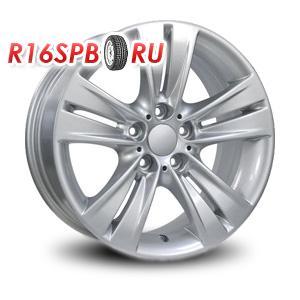 Литой диск Replica BMW BM3H