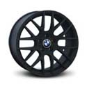 Replica BMW B111 8.5x19 5*120 ET 25 dia 72.6 GM