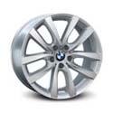 Диск BMW B114