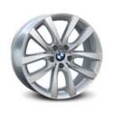 Replica BMW B114 8.5x19 5*120 ET 20 dia 72.6 S