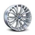 Replica BMW B126 8x18 5*120 ET 34 dia 72.6 S