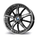 Диск BMW KR903