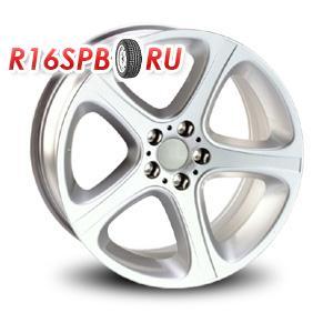 Литой диск Replica BMW W642 7.5x17 5*120 ET 35