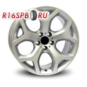 Литой диск Replica BMW W667 11x20 5*120 ET 37