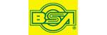 Диски BSA
