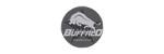 Диски Buffalo