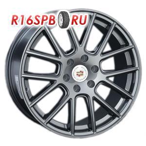 Литой диск Replica Cadillac CL4 8x18 6*120 ET 53 GM