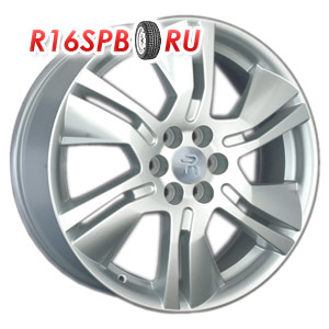 Литой диск Replica Cadillac CL6 8x20 6*120 ET 53