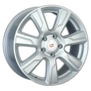 Литой диск Replica Cadillac CL8 8x18 6*120 ET 53