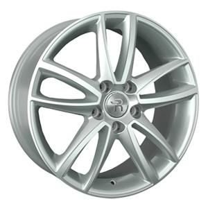 Литой диск Replica Cadillac CL9 8.5x18 5*120 ET 32