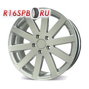 Литой диск Replica Cadillac KR358 7.5x18 5*115 ET 38