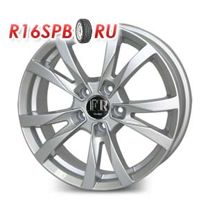 Литой диск Replica Chevrolet 533 8.5x19 5*112 ET 60