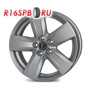 Литой диск Replica Chevrolet 609 6x15 5*114.3 ET 52.5