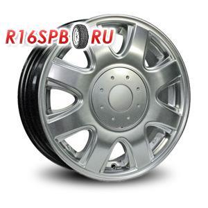 Литой диск Replica Chevrolet CH1H