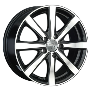 Литой диск Replica Chevrolet GM109