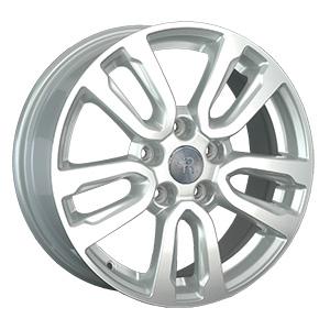 Литой диск Replica Chevrolet GM110