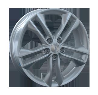 Литой диск Replica Chevrolet GM111