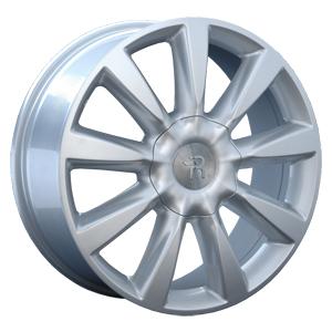 Литой диск Replica Chevrolet GM118