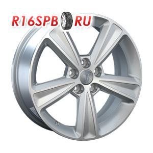Литой диск Replica Chevrolet GM24 7x17 5*105 ET 42 SF