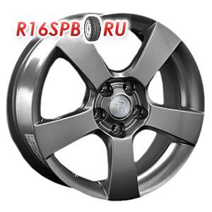 Литой диск Replica Chevrolet GM26 6.5x16 5*105 ET 39 GM
