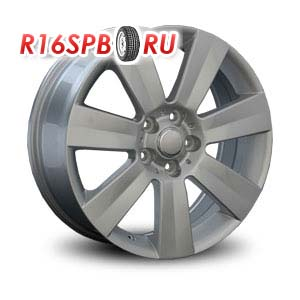 Литой диск Replica Chevrolet GM29 7.5x17 5*115 ET 45