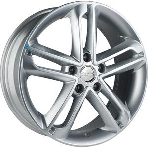 Литой диск Replica Chevrolet GM34 7x18 5*115 ET 45