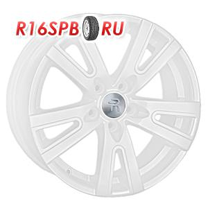 Литой диск Replica Chevrolet GM50 6.5x16 5*105 ET 39 W