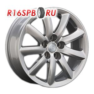 Литой диск Replica Chevrolet GM56 7.5x18 5*120 ET 41 S