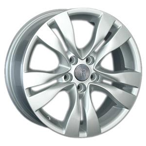 Литой диск Replica Chevrolet GM59