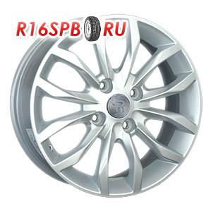 Литой диск Replica Chevrolet GM60 6.5x16 5*115 ET 41 S