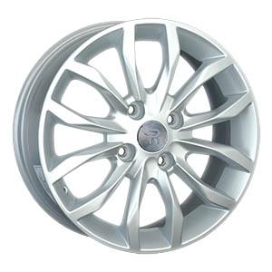 Литой диск Replica Chevrolet GM60 6.5x16 4*114.3 ET 49