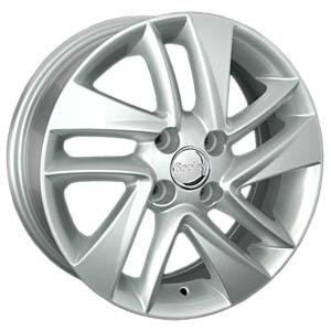 Литой диск Replica Chevrolet GM87 6x15 4*100 ET 39