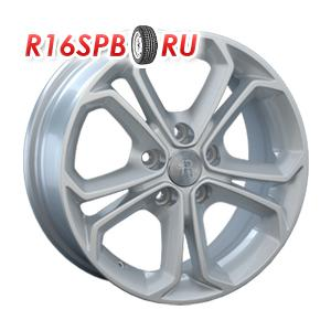 Литой диск Replica Chevrolet GM89 6.5x15 5*105 ET 39 S