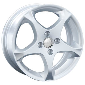 Литой диск Replica Chevrolet GM90