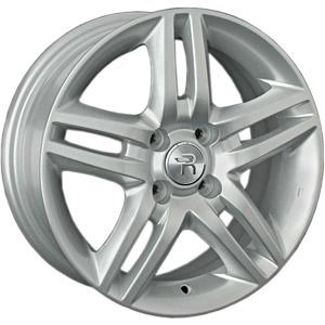 Литой диск Replica Chevrolet GM96 6x15 4*100 ET 39