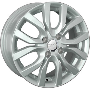 Литой диск Replica Chevrolet GM97 6x15 4*100 ET 39
