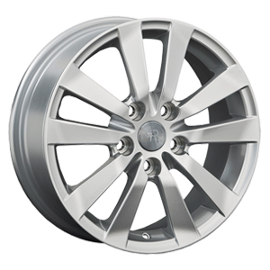 Литой диск Replica Chevrolet GM99 6x15 4*114.3 ET 44