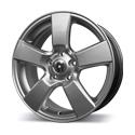 Диск Chevrolet 013