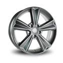 Диск Chevrolet CH14