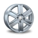 Диск Chevrolet GM106