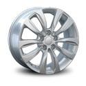Диск Chevrolet GM114