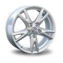 Диск Chevrolet GM116