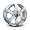 Диск Chevrolet GM33