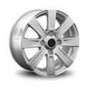 Диск Chevrolet GM36