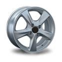 Диск Chevrolet GM43