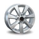 Replica Chevrolet GM45 6x15 5*105 ET 39 dia 56.6 S