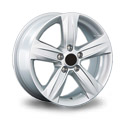 Replica Chevrolet GM47 6.5x16 5*115 ET 41 dia 70.1 Chrome
